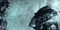 شایعه : Castlevania :Lord of shadow 2 برای WiiU و PSVita نیز عرضه میشود