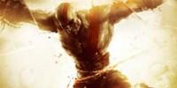 رونمایی آمازون از نسخه کلکسیونی God of War: Ascension