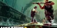 اولین DLC بازی Max Payne 3 هفته بعد منتشر می شود.