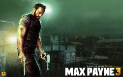 max-payne-3-artwork-08