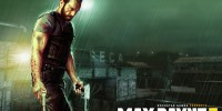 فروش 400 هزار واحدی Max Payne 3 و Future Solider
