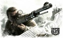 sniper_elite_v2