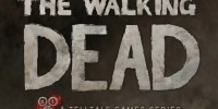 فصل دوّم Walking Dead نیز در برنامههای Telltale وجود دارد
