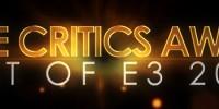 برنده ی E3 2012 اعلام شد : The Last Of Us جوایز را درو کرد
