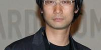مصاحبه IGN با Hideo Kojima