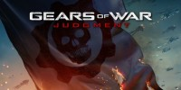 لیست Achievement های Gears of War: Judgment هم لیک شد