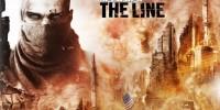 بررسی ویدئویی  Spec Ops: The Line