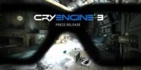 قابلیت های فیزیکی  CryEngine 3