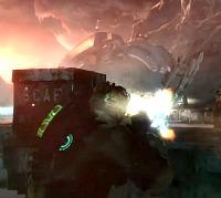 DeadSpace3200