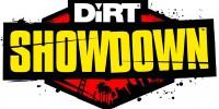 نقد کوتاه : Dirt ShowDown + بررسی ویدئویی