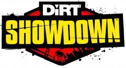 برای مدتی محدود، Dirt Showdown را به صورت رایگان دریافت کنید