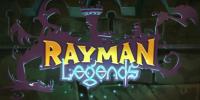 ممکن است Rayman Legends بر روی دیگر پلتفرمها نیز عرضه شود