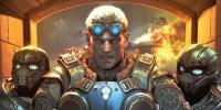 E3 2012 : تریلر معرفی Gears Of War : Judgment منتشر شد