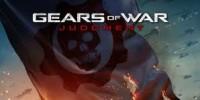 عکس هنری جدیدی از بازی Gears of War Judgment