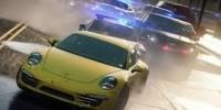 بررسی ویدئویی Need for Speed: Most Wanted