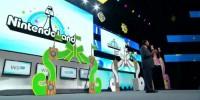 E3 2012: نینتندو از قابلیت Nintendo Land رونمایی کرد + ويدئو