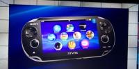 PS Vita تا پایان سال 2012 ارزان نخواهد شد.
