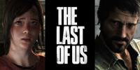 آرامش پس از طوفان،مرگ است | بررسی دموی The Last Of Us در E3 2012