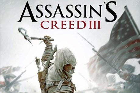 ویدئوی بازی : با سلاحهای شخصیت کانر در Assassin's Creed 3 آشنا شوید