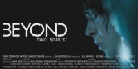 نگاهی بر 23 دقیقه گیم پلی عنوان انحصاری پلی استیشن Beyond : Two Souls