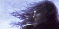 اولین تصویر از گیم پلی Castlevania: Lords of Shadow 2 لیک شد