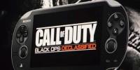 Call of Duty: Black Ops: Declassified در دسامبر امسال؟
