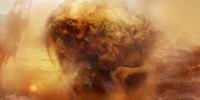 رمان Dead Space: Catalyst اکتبر امسال منتشر خواهد شد