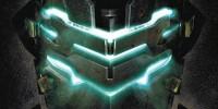 Gamescom 2014: استدیو Visceral Games از آینده Dead Space می گوید
