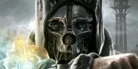 نشستی با استودیو Arkane : ایده ی داستانی Dishonored در اصل به ژاپن بازمیگردد