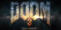 Doom BFG Edition اکتبر امسال عرضه خواهد شد
