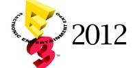 عناوینی که منتظر شنیدن اطلاعات بیشتری از آنها در 2012 E3 بودیم