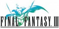 بیوگرافی ۱۲ شخصیت مثبت سری بازی Final Fantasy