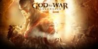 رهایی از زنجیرهای گناه/ پیش نمایش God of War: Ascension