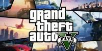 شایعه حضور GTA V در Gamescom 2012 رسما توسط برگزار کنندگانش تکذیب شد