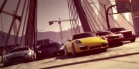 E3 2012 :عنوان Need For Speed: Most Wanted رونمایی شد+ویدئو معرفی