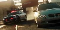 گیمز کام : بررسی ویدئویی Need for Speed Most Wanted