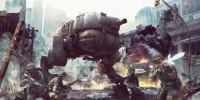 نمرات غافل گیر کننده ی Steel Battalion: Heavy Armor,ننگی دیگر برای Capcom