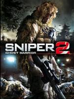 240px-Sniper_-_Ghost_Warrior_2_coverart