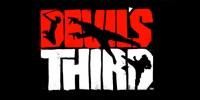 Devil's Third برای PC نیز عرضه میشود