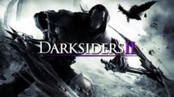 Darksiders-II-art-header-530x298 (2)