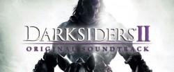 Darksiders2_Coverart