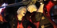 6 دقیقه از گیم پلی Devil May Cry 4 Special Edition