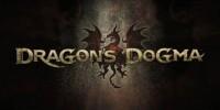 کپکام:هنوز نباید Dragon's Dogma را کنار گذاشت
