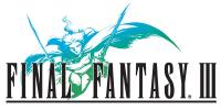 Final Fantasy 3 برای کنسول Ouya عرضه میشود.