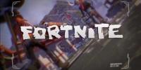 توسعهدهنده سری Borderlands، ناشر نسخه فیزیکی Fortnite در اروپا خواهد بود