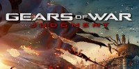 VGAs 2012 : تریلر Gears of War: Judgement