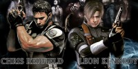 نقد یک بازی قدیمی:Resident Evil 4 -دهکده ای از ترس