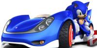 نمرات نسخه ی IOS عنوان Sonic & All-Stars Racing Transformed منتشر شد