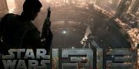 Star Wars 1313 در سال 2013 بر روی ps3 عرضه خواهد شد