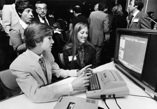 Video games atari تاریخچه ی بازی های رایانه ای